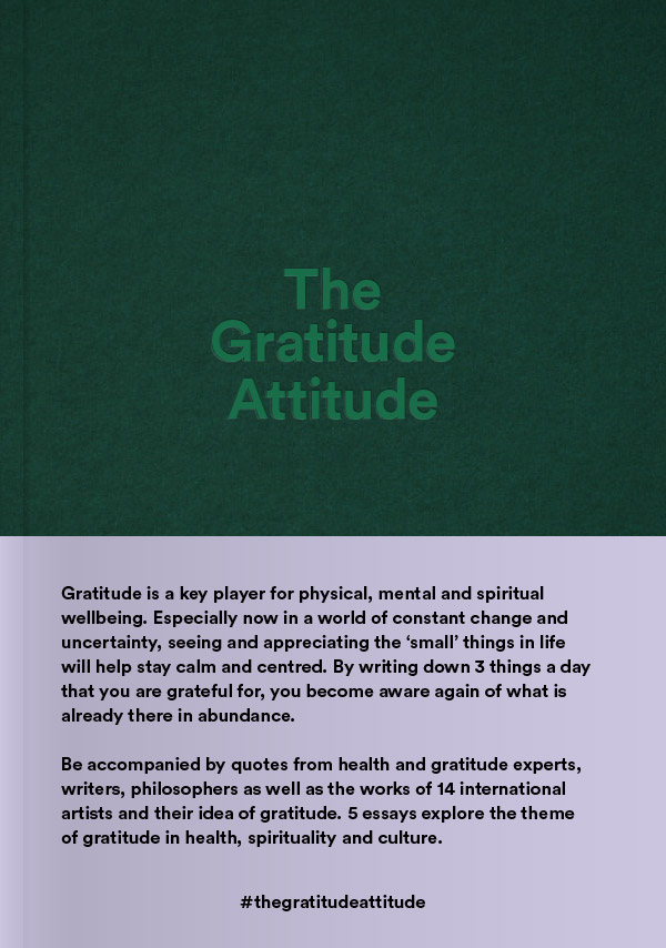 gratitude-attitude-journal-flick-new1